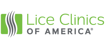 Lice Clinics of America - Gulf Coast