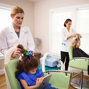 head-lice-clinic